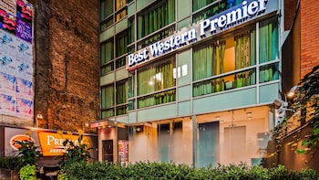 Picture of Best Western Premier Herald Square in New York