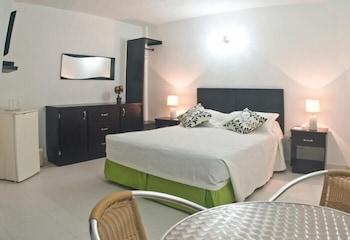 Image de Hotel Verde Mar à San Andrés