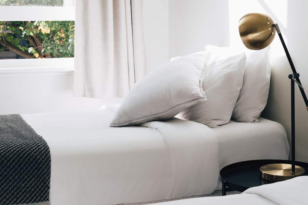 Phòng, 2 giường đơn - Phòng