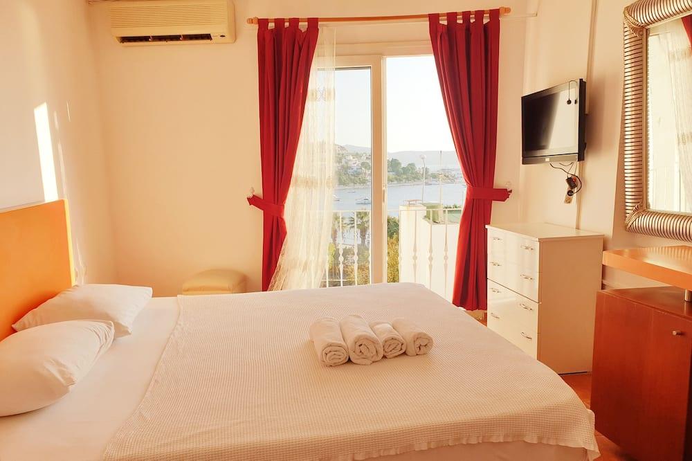 Panoramic-Doppelzimmer - Profilbild