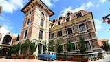 Book this Free Breakfast Hotel in Da Lat