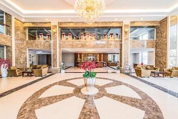 Slika: Muong Thanh Vung Tau Hotel ‒ Vung Tau
