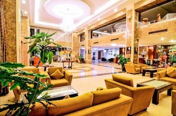 ภาพ Muong Thanh Vung Tau Hotel ใน หวุงเต่า