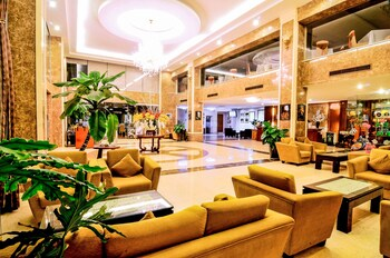 Fotografia do Muong Thanh Vung Tau Hotel em Vung Tau