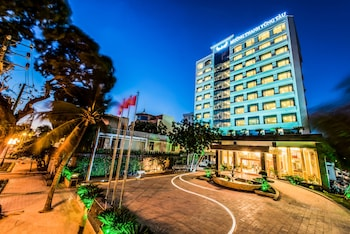 Picture of Muong Thanh Vung Tau Hotel in Vung Tau