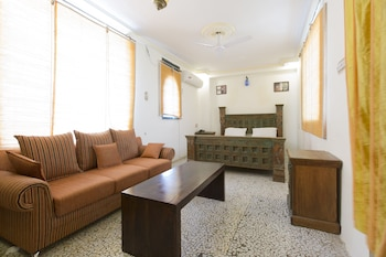 Picture of Yogi Guest House in Jodhpur