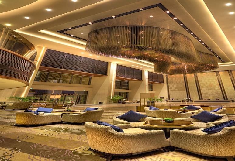 Friends International Hotel, Shenzhen, Pusat Istirahat Hotel