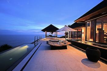 תמונה של The Edge Bali בPecatu