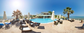Picture of Hotel Belussi Beach - All Inclusive in Zakynthos