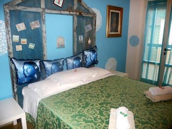 Foto di Riccione Beach Hotel a Riccione
