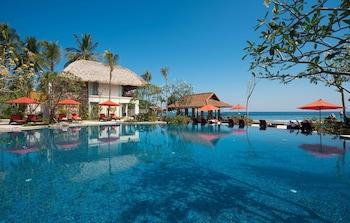 Picture of SUDAMALA Suites & Villas - Senggigi in Senggigi