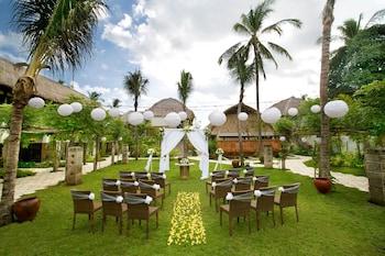 Selline näeb välja SUDAMALA Suites & Villas - Senggigi, Senggigi