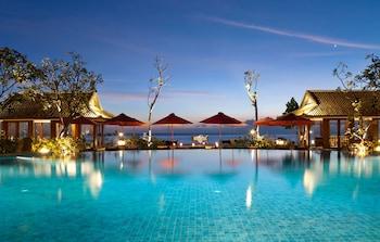 Picture of Sudamala Resort, Senggigi in Senggigi