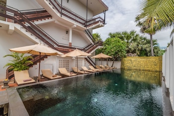 Picture of Salasara Hotel in Siem Reap