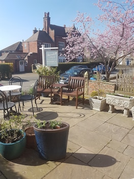 Picture of Streonshalh Bed & Breakfast in Whitby