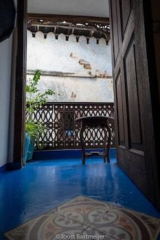 Picture of Zanzibar Palace Hotel in Zanzibar Town