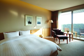 Picture of Rolling Hills Hotel in Hwaseong
