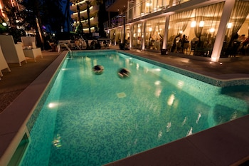Picture of Hotel Kent in Cervia