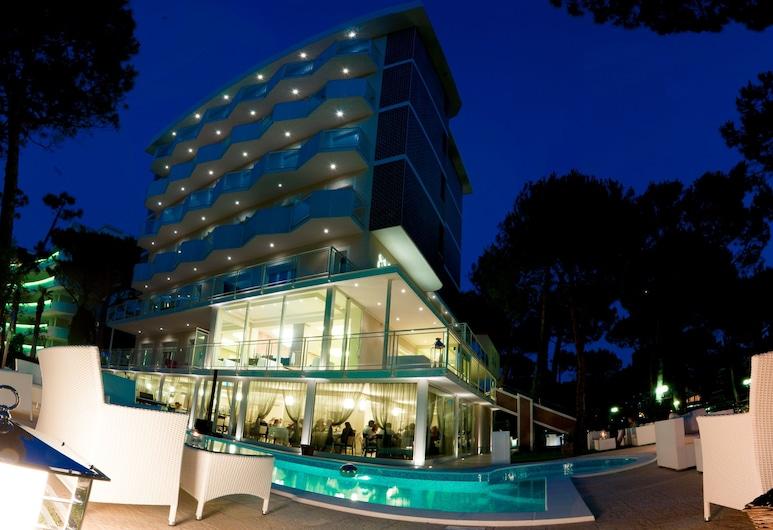 Hotel Kent, Cervia