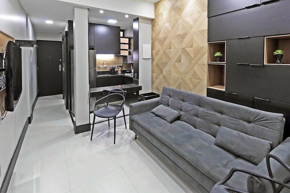Lägenhet Comfort - Bild