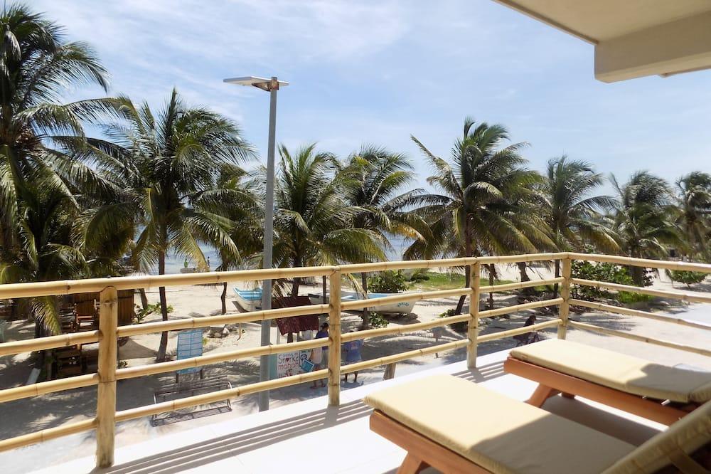 Suite, Terrace - Beach/Ocean View