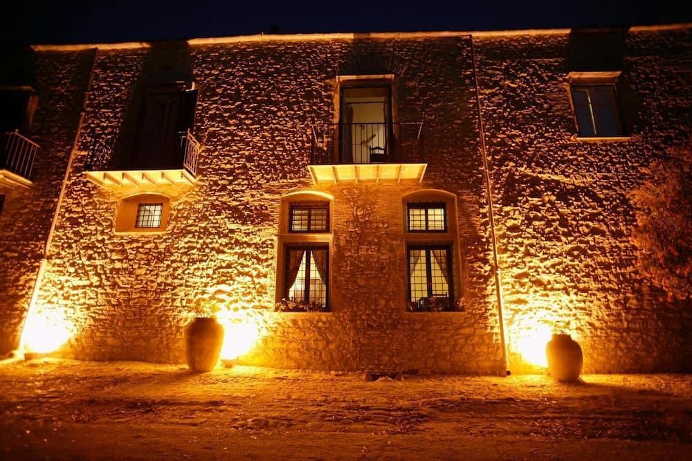 Charming 4 Stars Farmhouse in Sicily, Close to Corleone