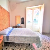 Central Station House Cettina Room 2