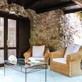 Villa, 4Schlafzimmer (villetta) - Terrasse/Patio