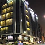Lafontaine Deiora Hotel, Jeddah