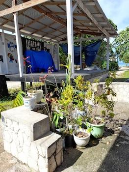 Bilde av Drifters@One Mile - Hostel i Negril (og omegn)