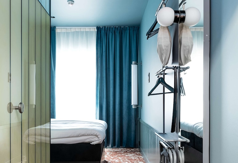 Best Western and Hotel Linkoping, Linkoping, Superior Room, 2 Single Beds, Non Smoking, Guest Room