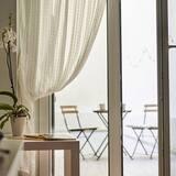 Stylish Studio Apartment Near Marina Zea