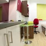 Classic Studio - Room