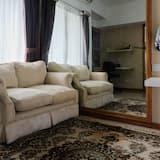 Room - Bilik Rehat