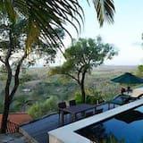 Villa, 2 soverom - Privat basseng