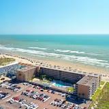 Διαμέρισμα (Condo), 2 Υπνοδωμάτια - Παραλία