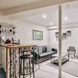 Apart Daire (2 Bedrooms) - Öne Çıkan Resim