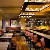 Appart'hôtel (Beaver_Creek_Park_Hyatt_2bed) - Piscine