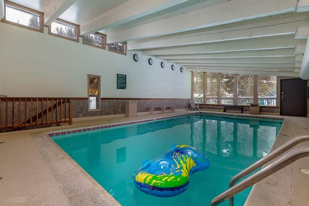 Apartment, 1 Schlafzimmer - Pool