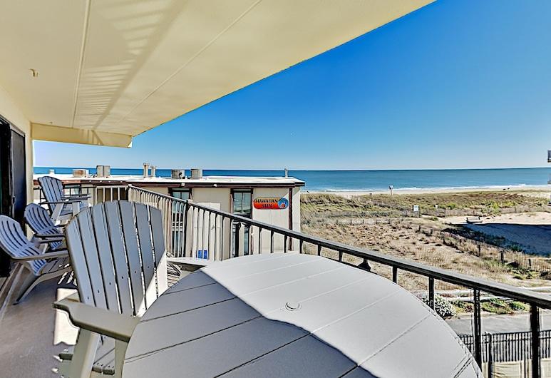 280thst3 2 Bedroom Condo, Ocean City