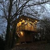 Romantic-mökki - Pääkuva