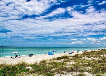 Picture of Pass-a-grille Beach Views 709-13 by Tech Travel~ in St. Pete Beach