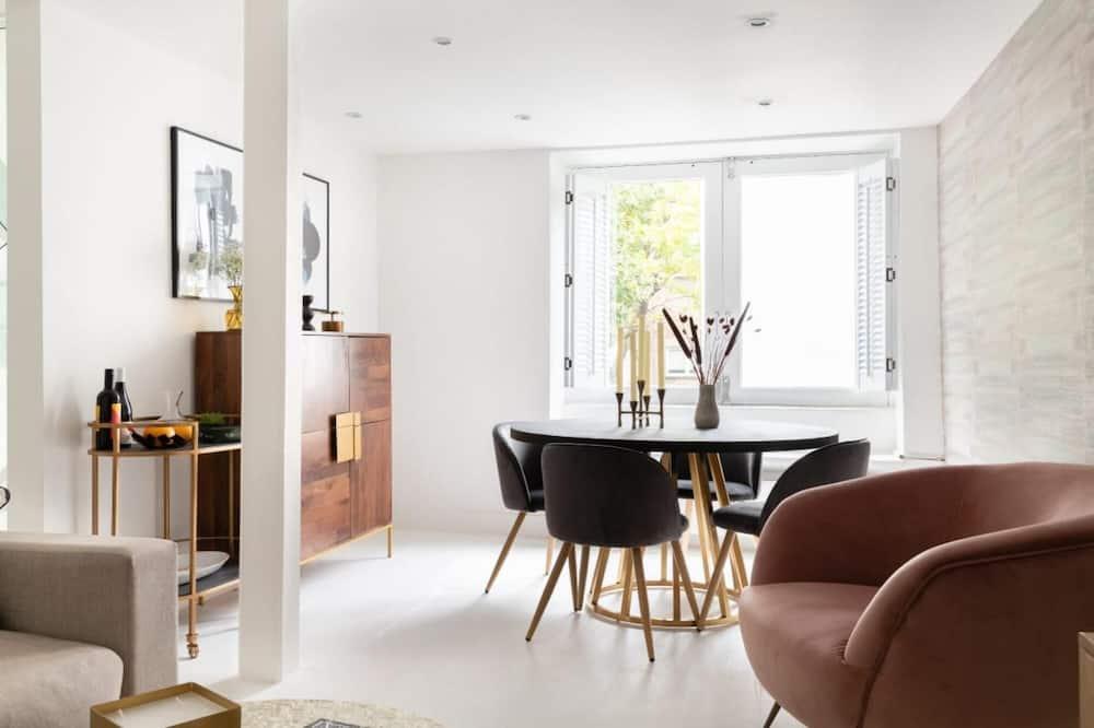 The Primrose Hill Escape - Modern Bright 2bdr Mews Home