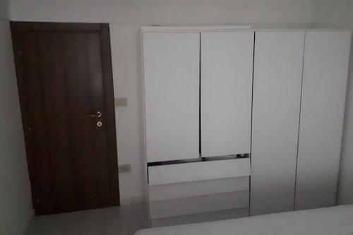 Appartamento/