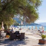 Villa, Ensuite, Sea View (Aurora) - Beach