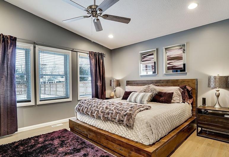 Gorgeous 4 bedroom/2.5 bath home close to Old Worthington, Worthington