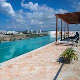 Cartagena Ocean Drive Paradise
