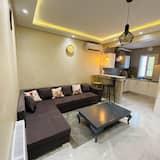 Location s+1 Luxe à Sousse Centre
