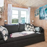 4 Person Holiday Home in Grenaa