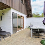 6 Person Holiday Home in Fårevejle